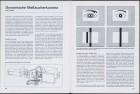 LFIA-3-1970_de_page_021.jpg