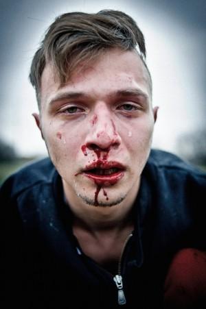 AndrewLubimov_Hooligans2014.jpg