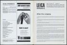 LFIA-4-1968_en_page_001.jpg