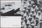 LFIA-4-1968_en_page_012.jpg