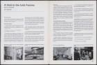 LFIA-4-1968_en_page_018.jpg