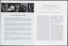LFIA-5-1953_de_page_007.jpg