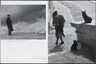 LFIA-5-1953_de_page_013.jpg