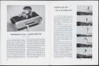 LFIA-5-1953_de_page_018.jpg