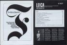 LFIA-4-1977_de_page_002.jpg