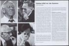 LFIA-4-1977_de_page_016.jpg