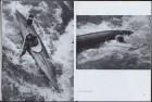 LFIA-4-1977_de_page_020.jpg