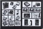 LFIA-4-1977_de_page_023.jpg