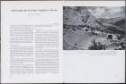 LFIA-1-1962_de_page_018.jpg