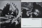 LFIA-4-1967_en_page_005.jpg