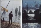 LFIA-4-1967_en_page_014.jpg