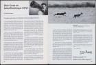 LFIA-4-1967_en_page_018.jpg