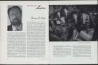 LFIA-2-1961_de_page_005.jpg