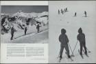 LFIA-2-1961_de_page_011.jpg