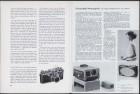 LFIA-2-1961_de_page_022.jpg