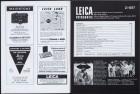 LFIA-2-1977_en_page_002.jpg