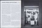 LFIA-2-1977_en_page_004.jpg