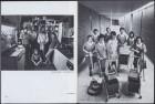 LFIA-2-1977_en_page_006.jpg