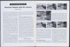 LFIA-2-1977_en_page_018.jpg