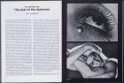 LFIA-2-1977_en_page_020.jpg