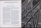 LFIA-3-1956_en_page_009.jpg