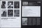 LFIA-5-1979_en_page_002.jpg