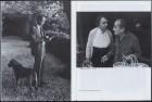 LFIA-5-1979_en_page_007.jpg