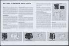 LFIA-5-1979_en_page_015.jpg