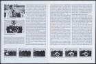 LFIA-5-1979_en_page_018.jpg