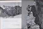 LFIA-2-1962_de_page_010.jpg