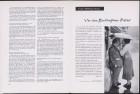 LFIA-2-1962_de_page_018.jpg