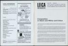 LFIA-2-1967_en_page_001.jpg
