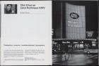 LFIA-2-1967_en_page_016.jpg