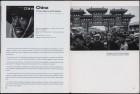 LFIA-2-1967_en_page_019.jpg