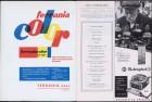 LFIA-5-1960_de_page_001.jpg