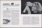 LFIA-5-1960_de_page_007.jpg