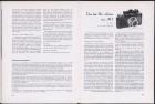 LFIA-5-1960_de_page_026.jpg