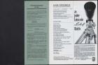 LFIA-4-1967_de_page_002.jpg