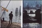 LFIA-4-1967_de_page_016.jpg