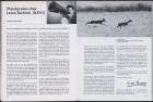 LFIA-4-1967_de_page_020.jpg