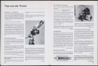 LFIA-4-1967_de_page_023.jpg