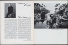 LFIA-3-1963_en_page_002.jpg