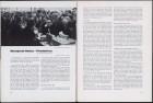 LFIA-3-1963_en_page_009.jpg