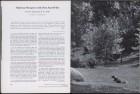 LFIA-3-1963_en_page_016.jpg
