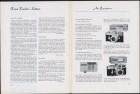 LFIA-3-1963_en_page_023.jpg