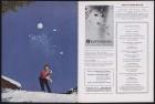 LFIA-1-1954_de_page_001.jpg