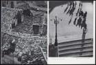 LFIA-1-1954_de_page_006.jpg