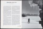 LFIA-1-1954_de_page_011.jpg
