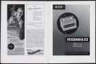 LFIA-1-1954_de_page_025.jpg