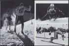 LFIA-2-1976_en_page_007.jpg